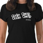 Code camp 2010