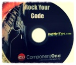 Rock Your Code