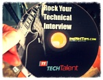 TechInterview-DVD
