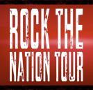 2013 Tour