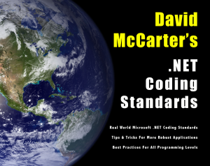 Coding Standards-E4 (front)