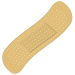 bendy-band-aid-bandage-22742-300x300