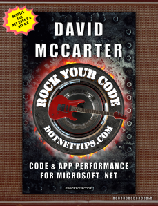 code-performance-book-cover-2-5x-1