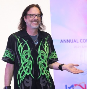 C# Corner Conference