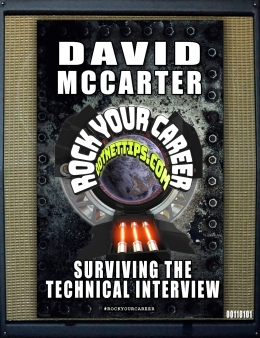Tech Interview 5th Edition@0.5x