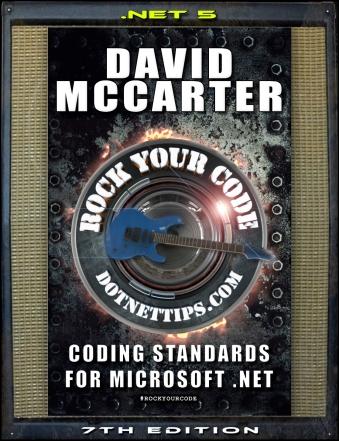 Coding Standards Book Cover-E7@0.5x