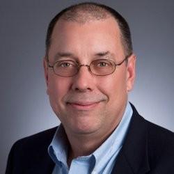 Bob Kemper