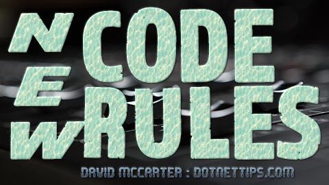 New Code Rules-Main@0.25x